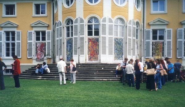 Praesentation_Schloss_Peseckendorf